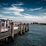 Venezia Bandit Art Foto - Video, Film, Mutlimedia, Videomarketing