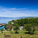 Lake Ohrid, Macedonia Bandit Art Foto - Video, Film, Mutlimedia, Videomarketing