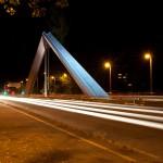 Kalvarienbrücke, Graz Bandit Art Foto - Video, Film, Mutlimedia, Videomarketing