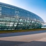 Hangar 7, Salzburg Bandit Art Foto - Video, Film, Mutlimedia, Videomarketing