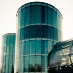 Flughafen Salzburg Bandit Art Foto - Video, Film, Mutlimedia, Videomarketing