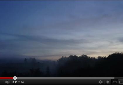 Bildschirmfoto 2012-11-22 um 20.00.29